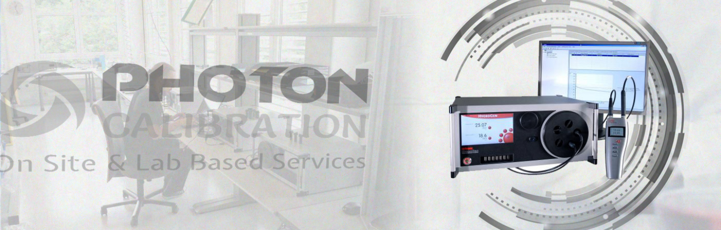 calibration-services