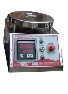magnetic-stirrers-cum-hot-plate-msw-313
