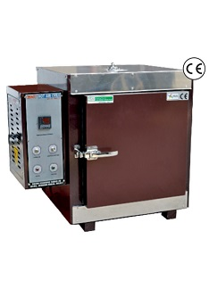 mini-tray-drying-oven-msw-214